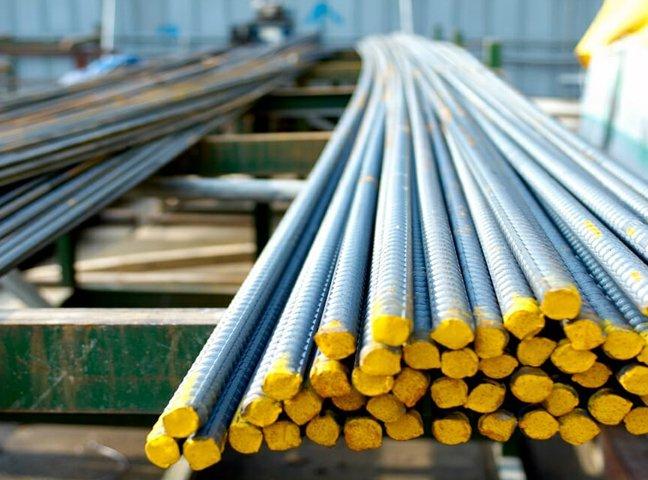 Cách tính sắt thép xây nhà trong xây dựng