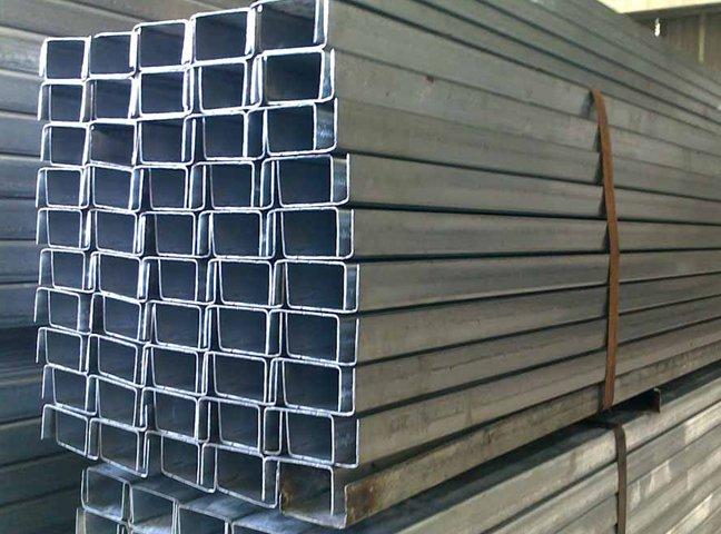 Khối lượng riêng của thép so với sắt