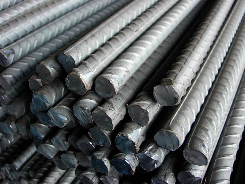 đại lý sắt thép xây dựng tại Tây Ninh