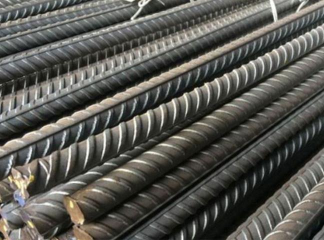 Ưu điểm của thép Việt Úc