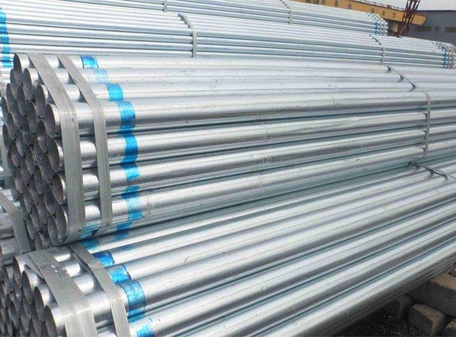 Các nhà sản xuất thép ống lớn tại Việt Nam